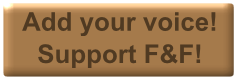 Button: Click here to use your voice to support F&F
