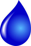 Water icon from Fire and Flora v12.
