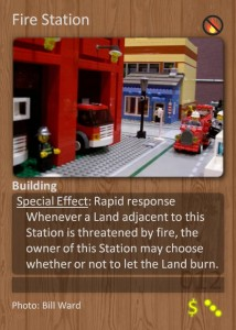 l_firestation_300